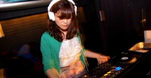 DJスクール3