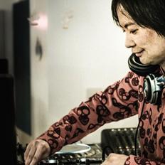 講師DJ_HATA