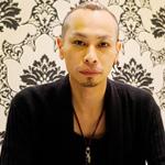 講師DJ_DAI