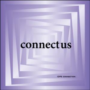 final_OJ15_146_connectus_front