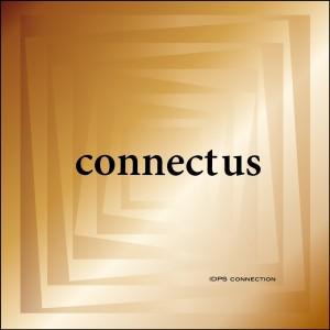 OJ15_154_connectus_front