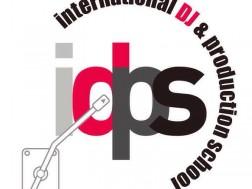IDPS東京校 新年のCONNECTUS & 今年のハイライト
