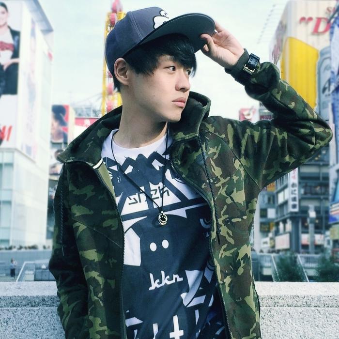 講師DJ_tamu