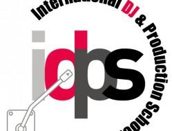 ◆◆ 東京校 IDPS DJコース無料体験レッスン実施 ◆◆