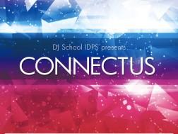 """IDPS Presents """" CONNECTUS """" @中目黒Solfa"""